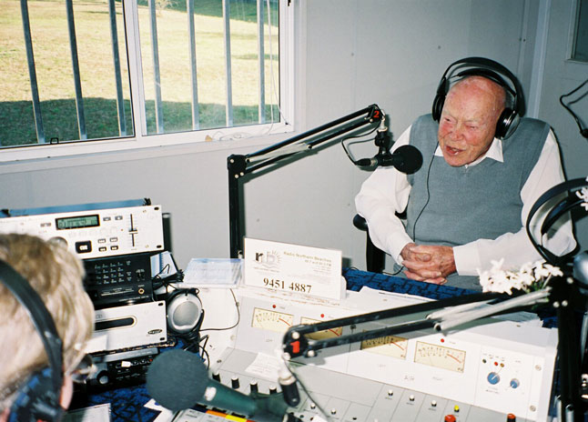 alan-waddell-northern-beaches-radio-m.jpg