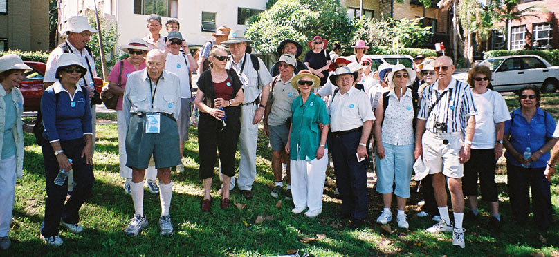 alan-waddell-seniors-week-walk-edgecliff-3-t.jpg