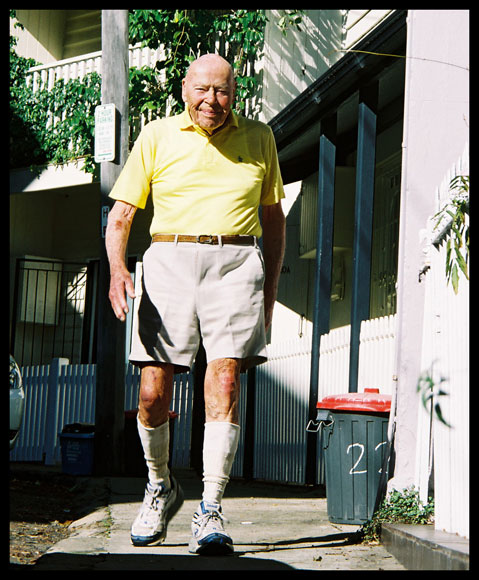 alan-waddell-walking-aw.jpg