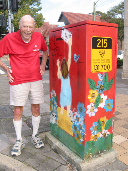 annandale-painting-post-box-up.jpg
