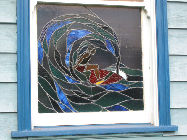 annandale-stained-glass-1-up.jpg