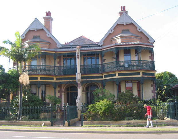 arncliffe-house-colonial-1-uh.jpg