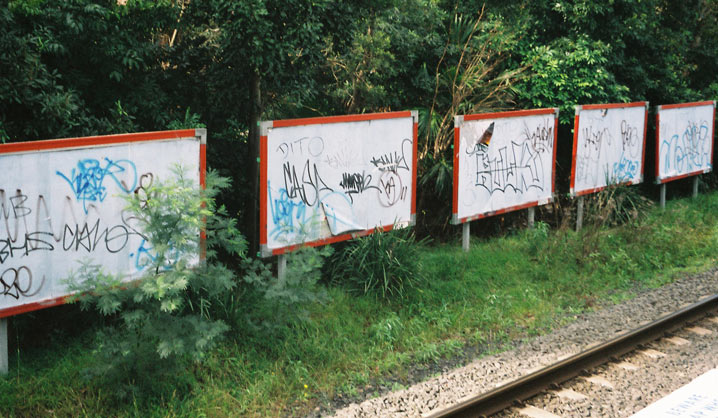 artarmon-billboards-graffiti-n.jpg