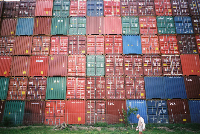 banksmeadow-container-stack-e.jpg