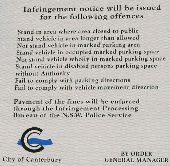 belfield-sign-parking-restrictions-usg.jpg