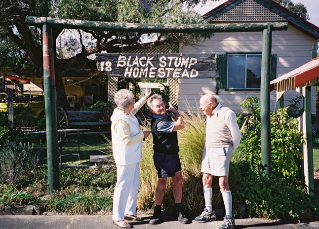 beverley-park-black-stump-s.jpg