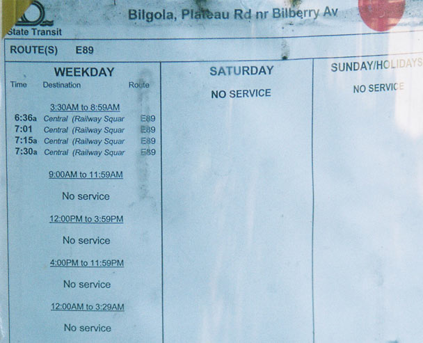 bilgola-sign-bus-service-usg.jpg
