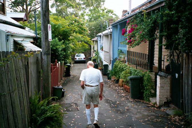 birchgrove-lane-with character-xst.jpg
