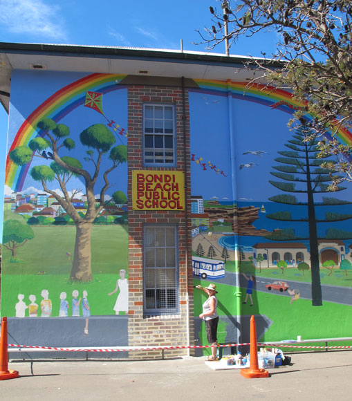 bondi-beach-painting-school-high-3-up.jpg
