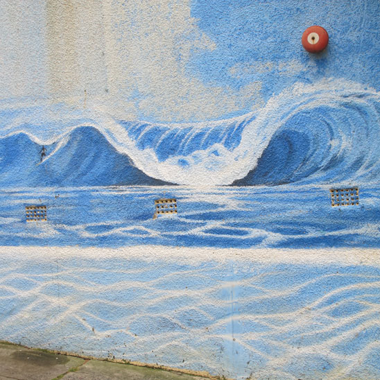 bondi-beach-surf-mural-up.jpg