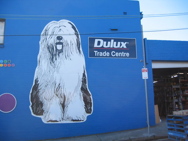 burwood-heights-painting-dog-up.jpg