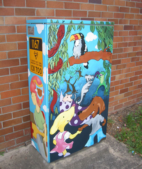canterbury-electricty-box-bird-painting-up.jpg