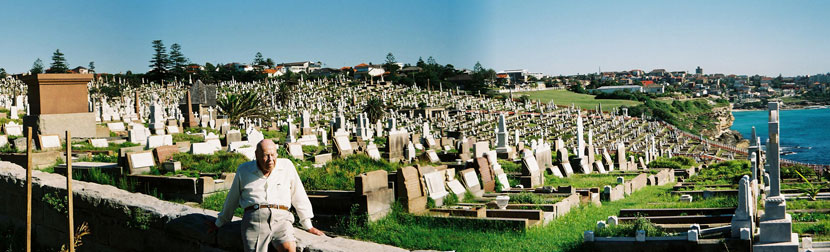 clovelly-cemetry-e.jpg