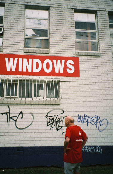 clyde-sign-windows-obvious-usg.jpg