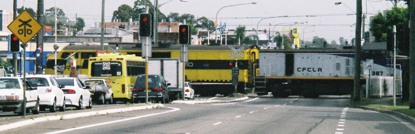 clyde-train-road-cross-w.jpg