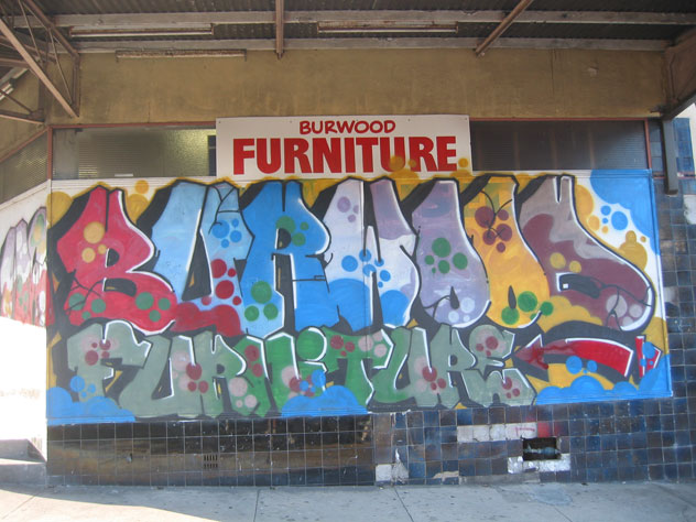 concord-west-graffiti-professional-up.jpg