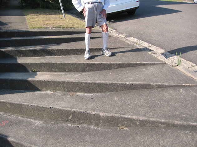 coogee-steps-disappear-ulv.jpg