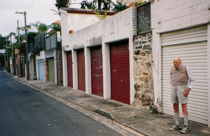 cremorne-point-garages-no-houses-n.jpg