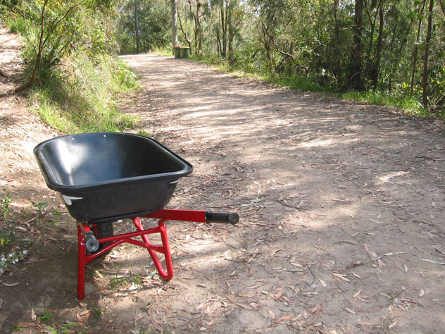 dangar-island-wheelbarrow-parked-n.jpg