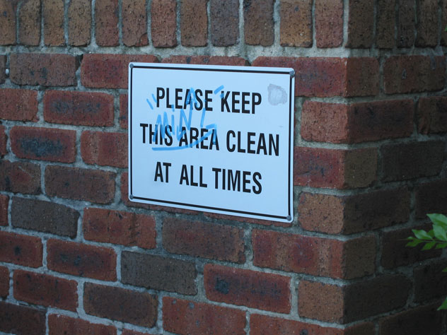 dundas-rubbish-clean-area-sign-ur.jpg
