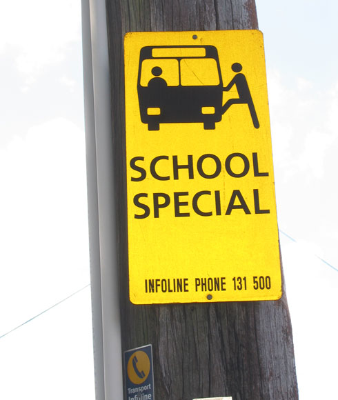 east-ryde-signs-school-bus-2-usg.jpg