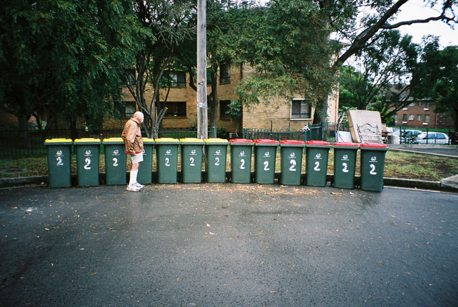 five-dock-garbage-bin-row-upright-w.jpg