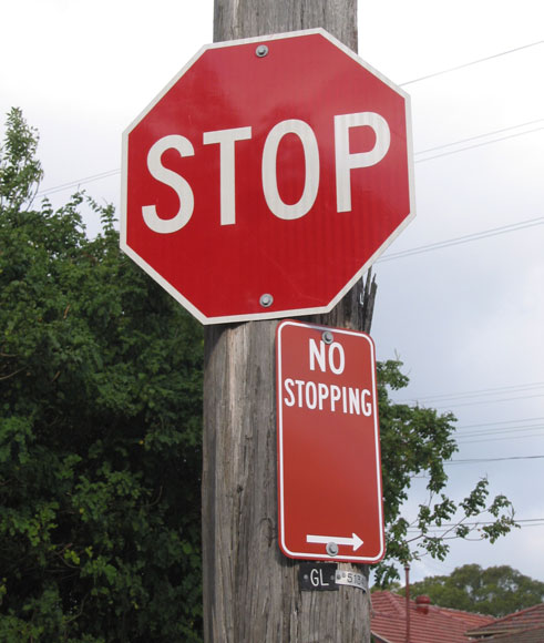 gladesville-sign-no-stopping-usg.jpg