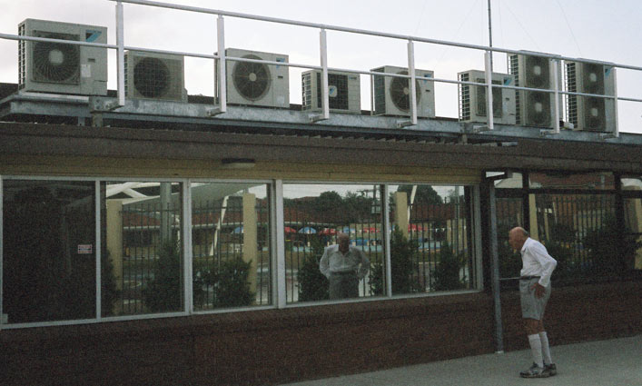 granville-air-conditioners-w.jpg