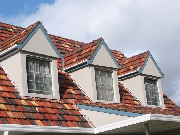 gymea bay house pattern uh jpg. Walk Sydney Streets Photos   Surprises Houses Page 07