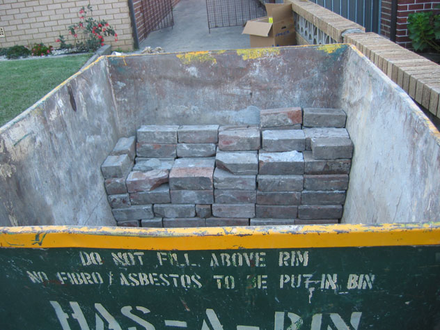 haberfield-skip-bricks-neat-ur.jpg