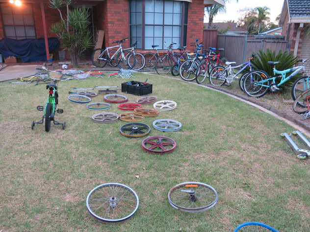 hinchinbrook-bicycle-collection-w.jpg