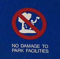 hurlstone-park-sign-prohibited-damage-usg.jpg
