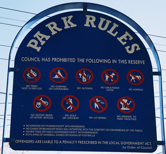hurlstone-park-sign-prohibited-usg.jpg