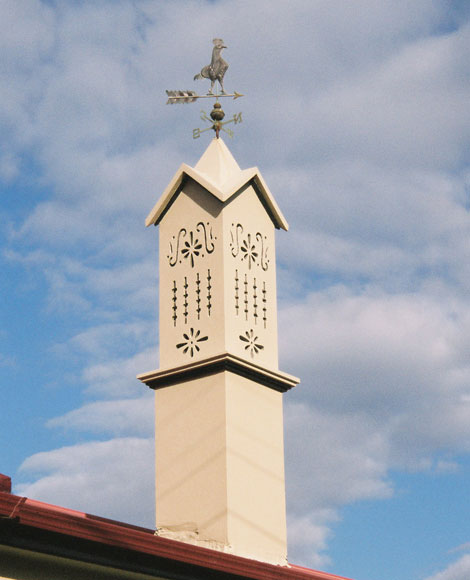 kensington-chimney-ornate-e.jpg