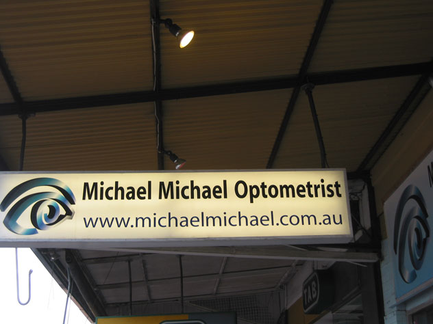 kensington-michael-sign-usg.jpg