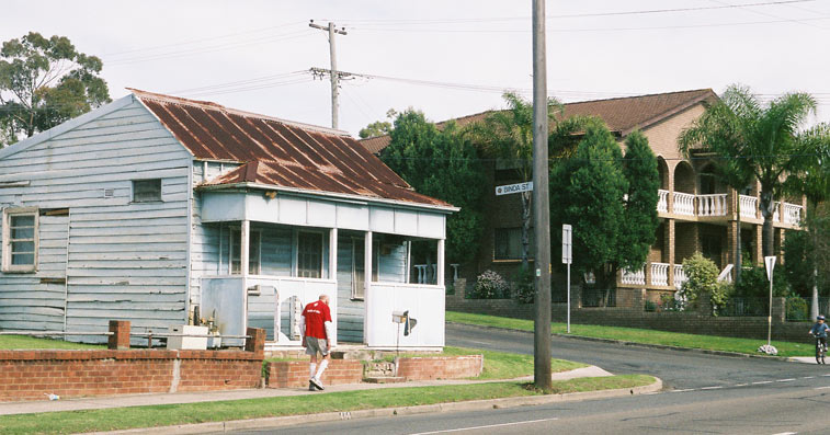 merrylands-west-house-old-new-uh.jpg