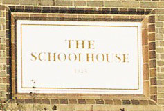 naremburn-school-house-name-n.jpg