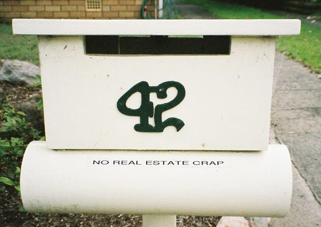 north-balgowlah-mailbox-real-estate-um.jpg
