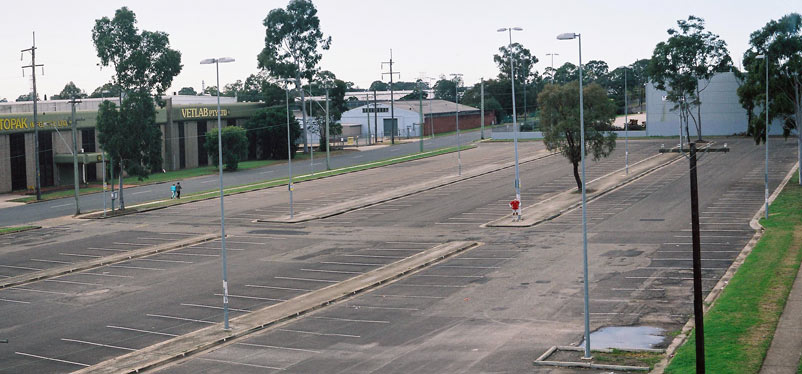 north-st-marys-car-park-vacant-w.jpg