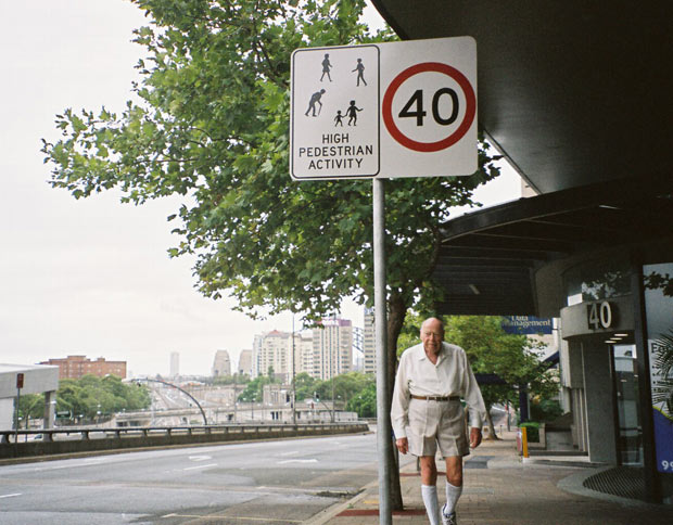 north-sydney-high-pedestrians-n.jpg