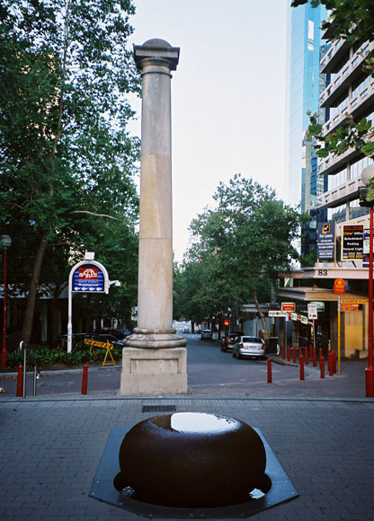 north-sydney-monument-moving-n.jpg