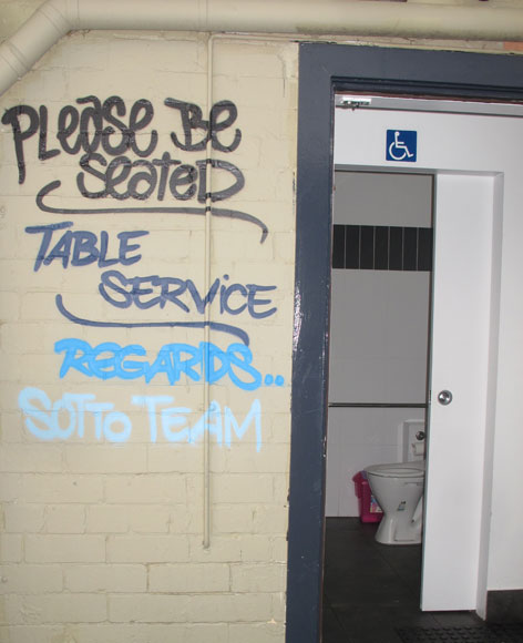north-sydney-toilet-meal-ut.jpg