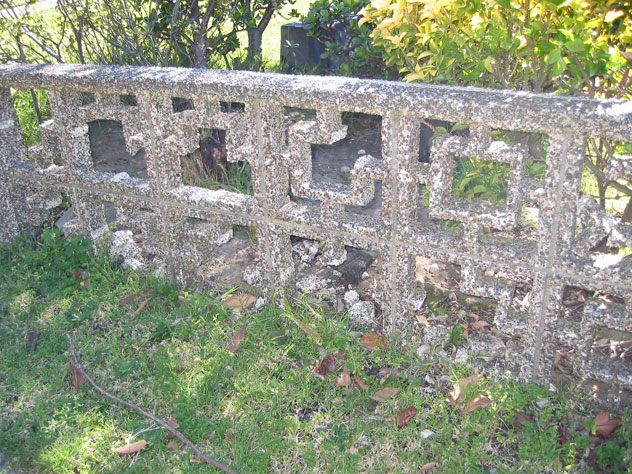 willoughby-fence-broken-stone-uf.jpg