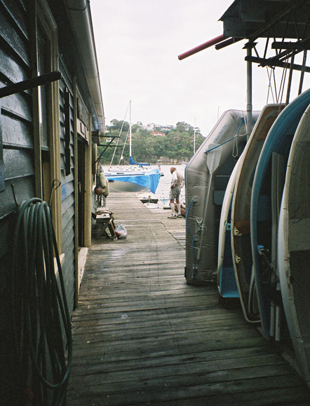 northbridge-sailors-bay-secluded-xw.jpg