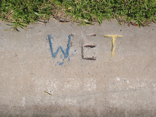 plumpton-sign-wet-paint-usg.jpg