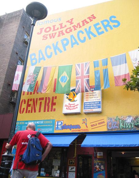 potts point backpackers hostel e jpg