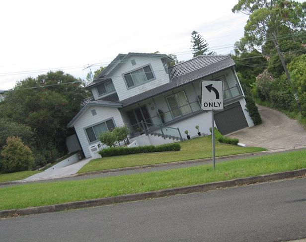 putney-house-earthquake-effect-1-uh.jpg