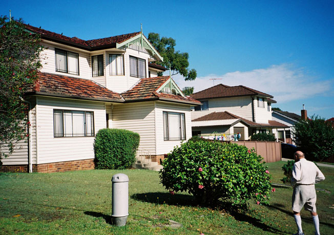 revesby-heights-houses-wooden-s.jpg