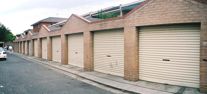 rosebery-garages-row-s.jpg