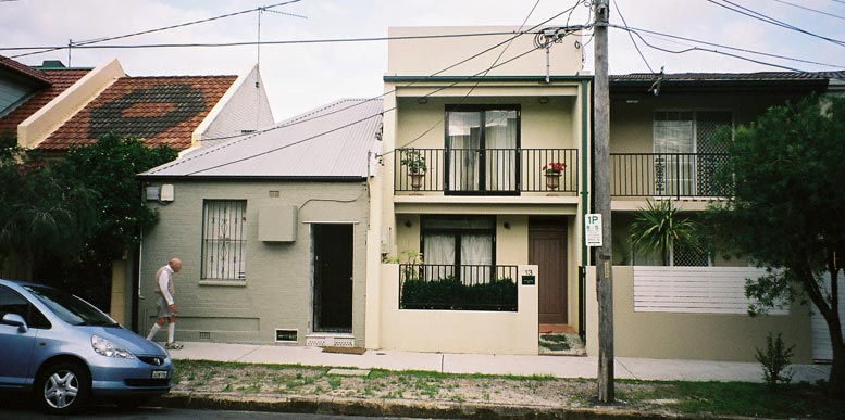 rosebery-houses-narrow-uh.jpg